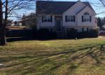 in HAMPTON 30228 401 THORNE HILL CT - Property ID: 6280567