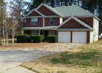 in HAMPTON 30228 294 KIMBERLY CT - Property ID: 6280572