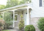 in DOUGLASSVILLE 19518 407 MAPLEWOOD DR - Property ID: 6280740