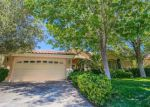 in HENDERSON 89052 2962 FORMIA DR - Property ID: 6280943
