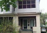 Hartford Home Foreclosure Listing ID: 6281085