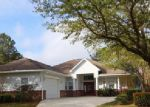 in GULF-SHORES 36542 3660 PINEHURST CIR - Property ID: 6281534