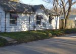 Cedar Rapids Home Foreclosure Listing ID: 6281557