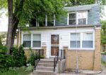 in CHICAGO 60630 6100 W EASTWOOD AVE - Property ID: 6281562