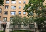 in CHICAGO 60625 2610 W BALMORAL AVE APT 506 - Property ID: 6281568