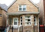 in CHICAGO 60639 1929 N LA CROSSE AVE - Property ID: 6281587