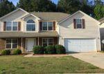 in HAMPTON 30228 1136 OAK HOLLOW LN - Property ID: 6281596