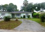 in TAMPA 33612 10926 N ARDEN AVE - Property ID: 6281664