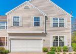 in ANKENY 50021 930 NE HYACINTH LN - Property ID: 6282325
