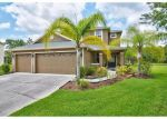 in TAMPA 33647 20617 WHITEBUD CT - Property ID: 6282450