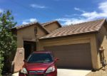 Phoenix Home Foreclosure Listing ID: 6282485