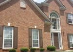 in CONYERS 30013 1121 FOUNTAIN CREST DR - Property ID: 6282741