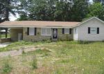 in CONYERS 30012 1028 MOUNTAIN VIEW RD NW - Property ID: 6282753