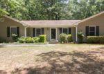 in CONYERS 30013 1941 GLEATON RD NE - Property ID: 6282755