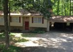 in CONYERS 30012 954 SAGE LN NW - Property ID: 6282763