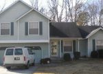 in CONYERS 30013 1613 PICADILLY CT NE - Property ID: 6282770