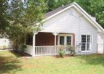 in CONYERS 30013 15 CHRISTIAN WOODS DR SE - Property ID: 6282802