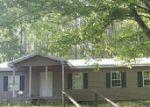 in CONYERS 30012 1733 RICHARD RD NE - Property ID: 6282819