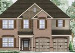 in CONYERS 30012 2409 PLANTERS MILL WAY - Property ID: 6282836