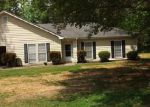 in CONYERS 30013 30 CHRISTIAN WOODS CT SE - Property ID: 6282855