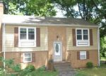 in RICHMOND 23227 7401 MOSS SIDE AVE - Property ID: 6282866