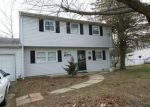 in AMITYVILLE 11701 200 JEFFERSON AVE - Property ID: 6283114