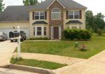 in HAMPTON 30228 362 COBBLESTONE CT - Property ID: 6283295