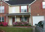 in JONESBORO 30238 621 RIVER MIST DR - Property ID: 6283305