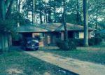in DECATUR 30032 1770 LYNN LN - Property ID: 6283315