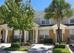 in KISSIMMEE 34747 2525 MANESHAW LN - Property ID: 6283372