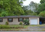 in JACKSONVILLE 32211 1951 CESERY BLVD - Property ID: 6283396