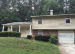 in LITHONIA 30038 5446 ROCKY PINE DR - Property ID: 6283526