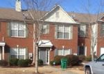 in LITHONIA 30058 2652 PARKWAY TRL - Property ID: 6283536