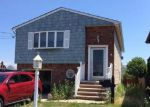 in LINDENHURST 11757 890 BEACH ST - Property ID: 6283776