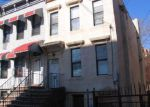 in BRONX 10454 461 E 143RD ST - Property ID: 6283825