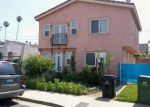in LOS-ANGELES 90016 2014 CLAUDINA AVE - Property ID: 6284013