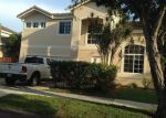 in MIAMI 33178 10870 NW 52ND ST - Property ID: 6284501