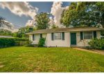 in TAMPA 33604 2005 E SKAGWAY AVE - Property ID: 6285004