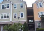 in ORLANDO 32835 3480 SOHO ST APT B06 - Property ID: 6285333