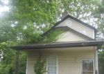 in MEMPHIS 38106 393 LUCY AVE - Property ID: 6285392