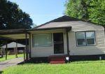 in LOUISVILLE 40218 5306 RED OAK LN - Property ID: 6285556