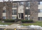 in GLENDALE-HEIGHTS 60139 156 DUNTEMAN DR APT 102 - Property ID: 6285807