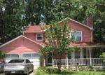 in STONE-MOUNTAIN 30087 5732 WALTER TRL - Property ID: 6285981