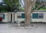 in JACKSONVILLE 32244 5249 HELM AVE - Property ID: 6286025