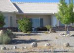 in PAHRUMP 89048 2980 MESCALERO AVE - Property ID: 6286376