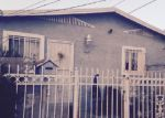 Los Angeles Home Foreclosure Listing ID: 6286410