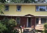 in WYANDANCH 11798 27 WASHINGTON AVE - Property ID: 6287089