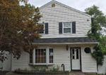 in MEDFORD 11763 3 EUCLID AVE - Property ID: 6287092