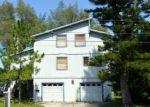 in SAINT-PETERSBURG 33705 3462 COQUINA KEY DR SE - Property ID: 6287524