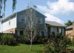 in LOUISVILLE 40291 7308 QUAIL RIDGE RD - Property ID: 6288724